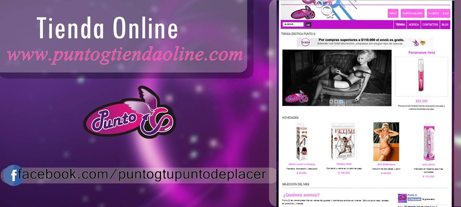 pagina%2Bonline  Prepagos Medellin - Escorts Medellin - Sex Shop en Armenia