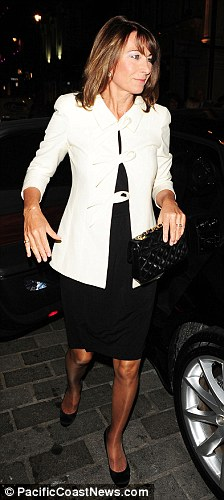 femail article kate middleton nude tights flesh toned stockings truly chic