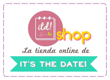 TIENDA ONLINE