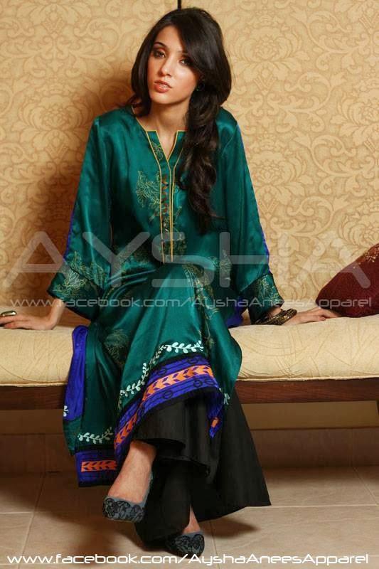 Aysha-aneez-dresses