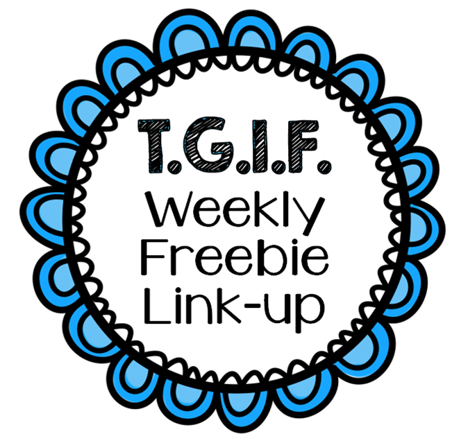 http://www.teachingwithnancy.com/t-g-f-weekly-freebie-link-2/