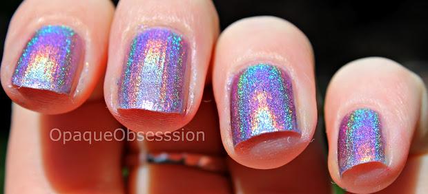 opaqueobsesssion beautiful