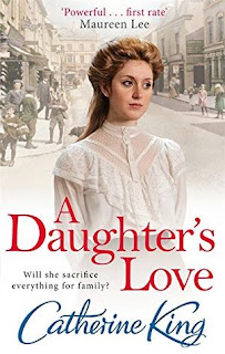 https://www.goodreads.com/book/show/26570888-a-daughter-s-love