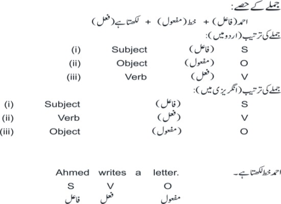 php tutorial in urdu / hindi learn logout in php class 11 ...