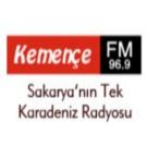 Kemence FM Dinle