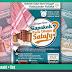 [AUDIO] Al-Ustadz Muhammad As-Sarbini - Siapakah Para 'Ulama Salafy?