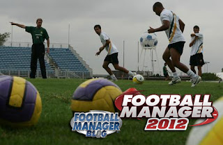 football manager champions training
