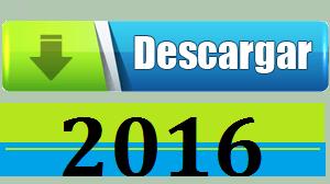 DESCARGAR MENSAJES 2016