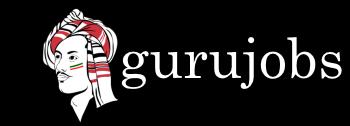 gurujobs