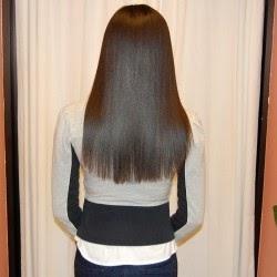 تفسير رؤية الشعر في المنام , معني رؤية الشعرRevelation Hair