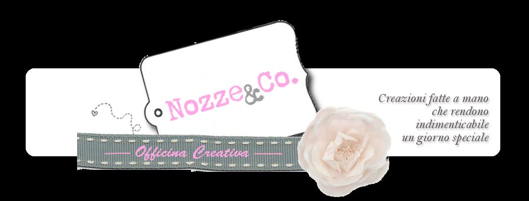 Nozze&Co.