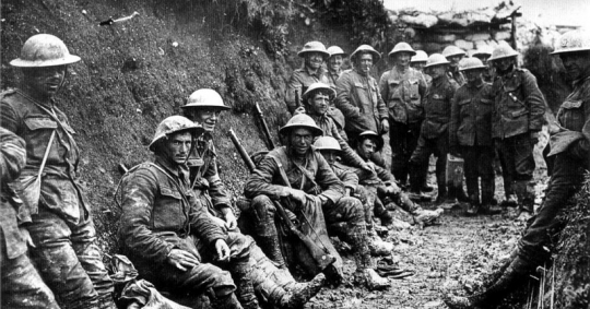 an analysis of the use of metaphors in em remarques novel all quiet on the western front Notes, critical, illustrative & practical on the book of job, with a new translation & an introductory dissertation by albert barnes.