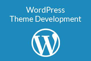 Cara menyortir posts berdasarkan format-post di wordpress