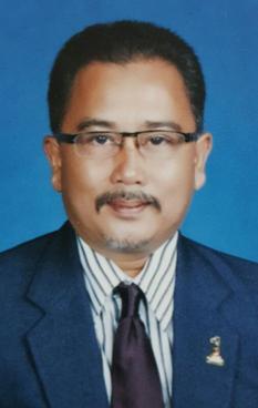 TIM. KETUA PEGAWAI PENDIDIKAN DAERAH KOTA BHARU.(DG48)