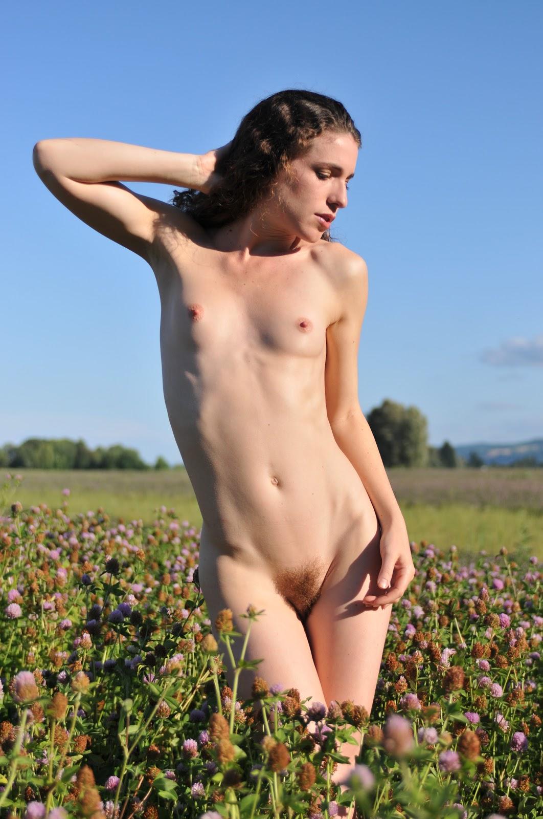Big tit anal skirt