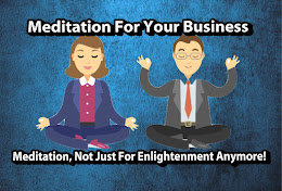 Meditation For Business