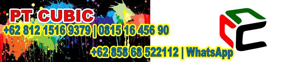 +62877-39-38-3777 WhatsApp  | CUBIC :: Konsultan Interior dan Bangun Rumah :: Jasa Skripsi Depok