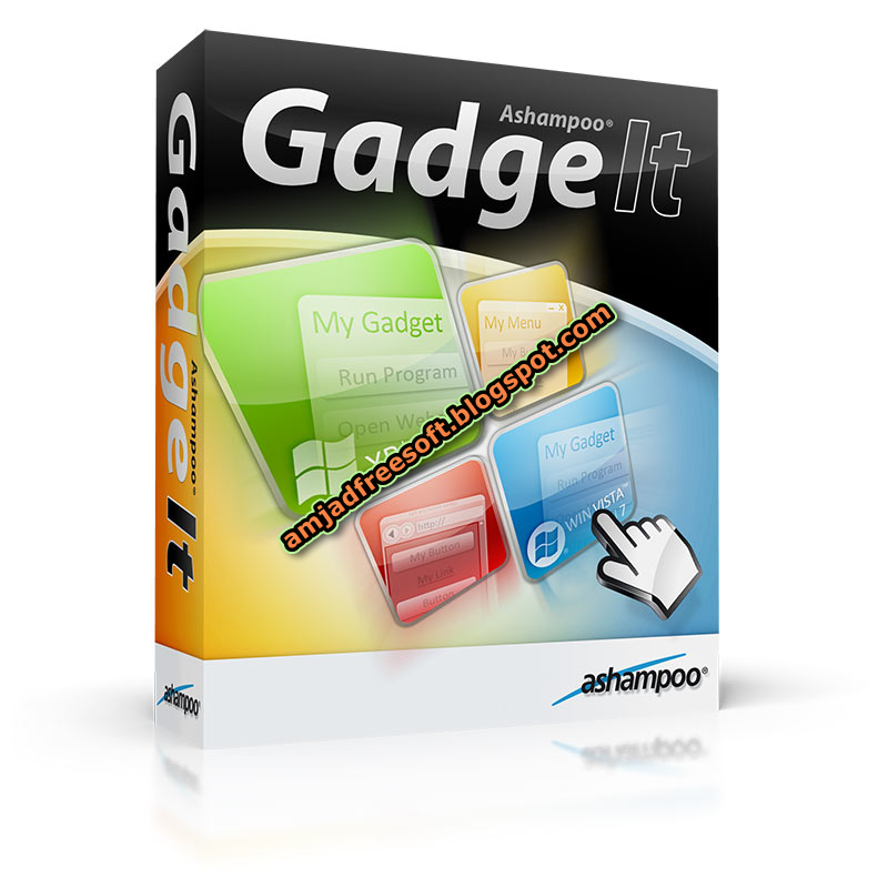 iskysoft imedia converter deluxe for windows registration code 5.8.0