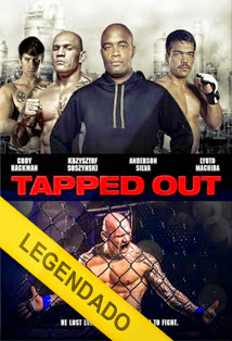 Tapped Out – Legendado