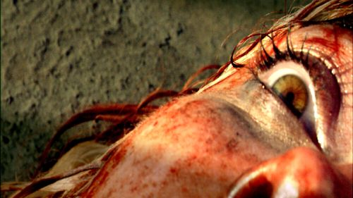 the-orphan-killer-2011-download-movie-in