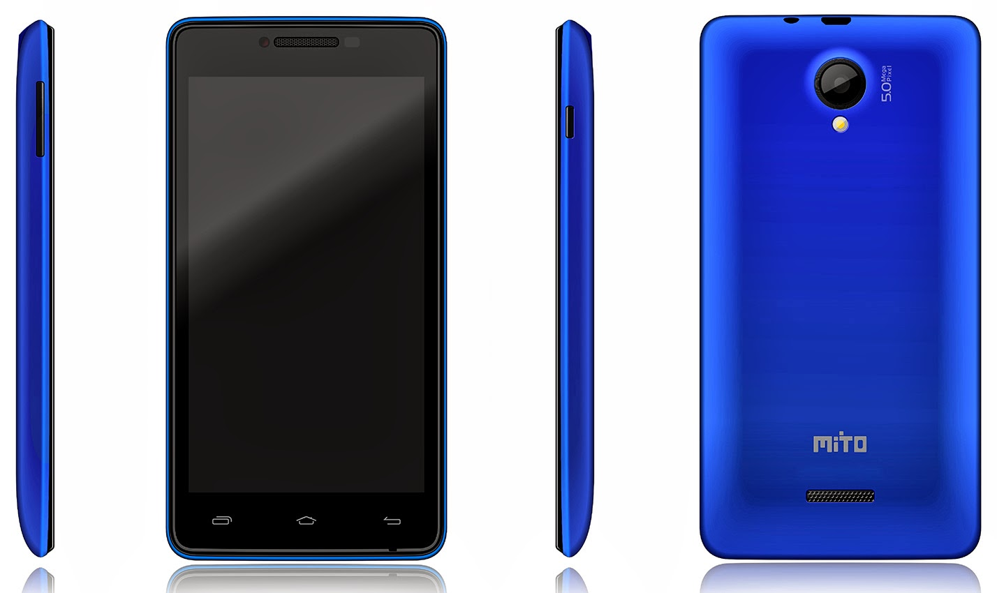 Mito Android Fantasy A99 Jellybean 490 X 457 Jpeg 30kb A50 Review Lokal Terbaru