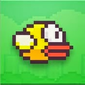 Game Flappy Bird for Android (Mod) Anti Nabrak