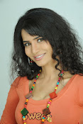 Ritu Sachdev latest glam pics-thumbnail-16