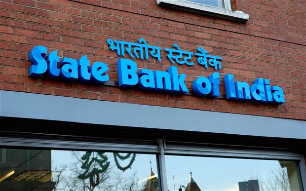 [Study Material] SBI Specialist Cadre Officers – Selection Procedure, Salary Scale and FAQs