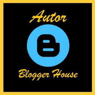 Autor Blooger House