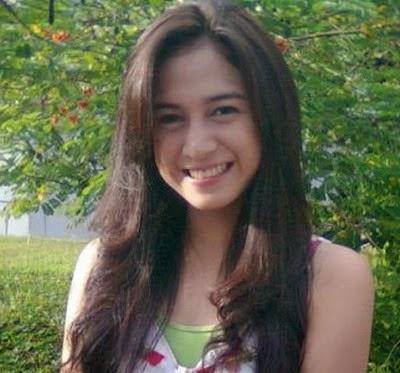 Foto Dan Biodata Terbaru Nina Zatulani