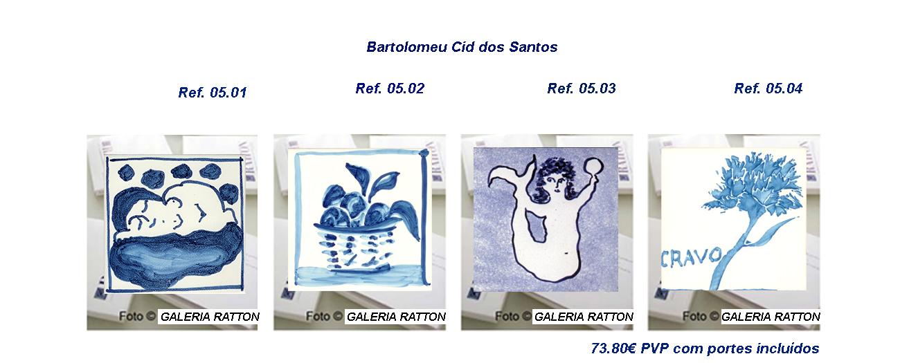 Bartolomeu dos Santos