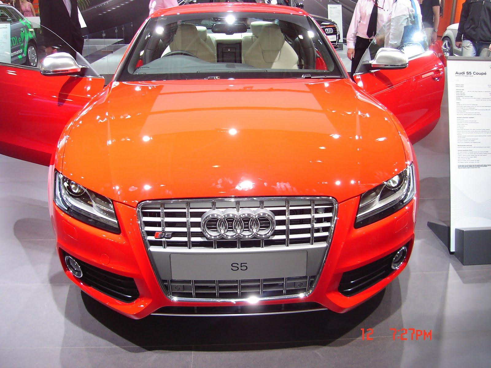 Japanese Sport Cars Audi Cars - Cheapest audi car