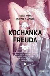 http://lubimyczytac.pl/ksiazka/204269/kochanka-freuda