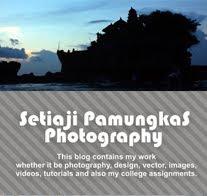 Setiaji Pamungkas Photography