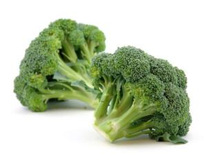 brokuly-zdrowie-na-talerzu_1291_300x500.
