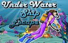 Underwater Ship Escape