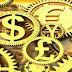 Παγκόσμιο σκάνδαλο με τις συναλλαγματικές ισοτιμίες