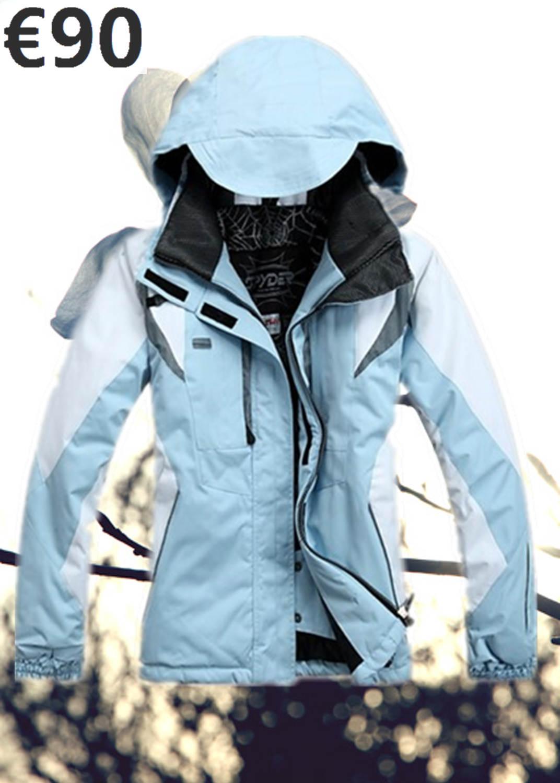 Op zoek naar Heren Skikleding in de Uitverkoop? Profiteer van lage prijzen en goedkope aanbiedingen. Vergelijk en koop bij de beste webshops!   seebot.ga
