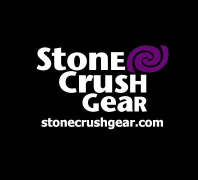 Stone Crush Gear