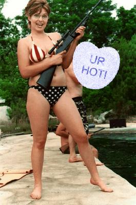Tina-Fay-hot