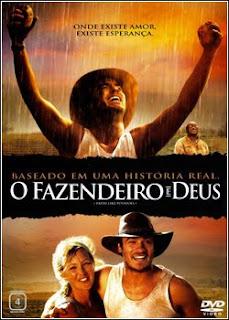 mnbm41gh4 Download   O Fazendeiro e Deus   DVDRip RMVB   Dublado