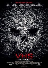 V/H/S Viral 2014 Dublado