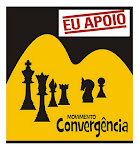 CONVERGNCIA