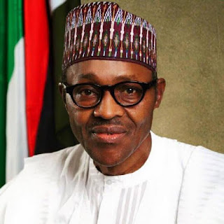 Buhari reacts to recent suicide bomb attacks in Northeast, prays for those that have been affected