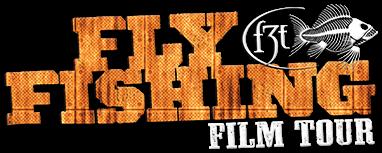 http://www.flyfilmtour.com/