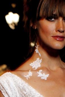 Casar com Glamour: Tatuagens para Noivas