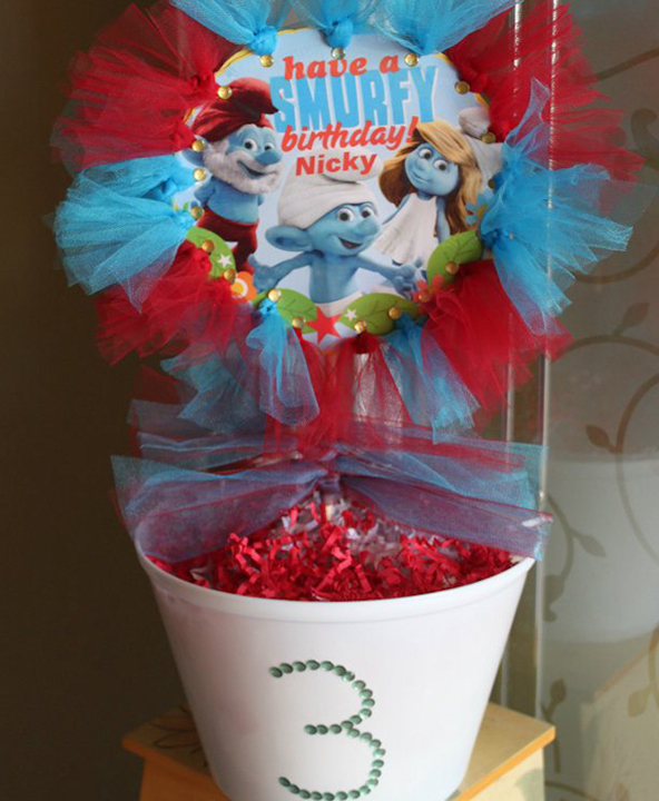 http://ideas.partyandeventguide.com/smurf-birthday-by-behar-party ...