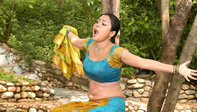 Meenakshi+stills-South+actress+Meenakshi+Photos_–www