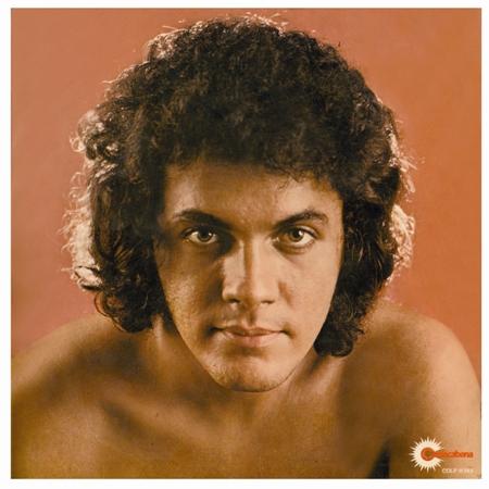 Blog Video Panas Yamani Salim Wanderley Cardoso (1973) Minha Namorada ...