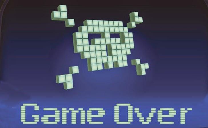 ' ' from the web at 'http://1.bp.blogspot.com/-B9MVXfHZawE/U8Fjr4AllbI/AAAAAAAAccE/Y37O79wOkYM/s1600/gameover-zeus-banking-malware.jpg'